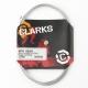 Gear cable - universal / galvanised (inner only) from Clarks