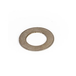 Orbea front triangle shock bolt washer