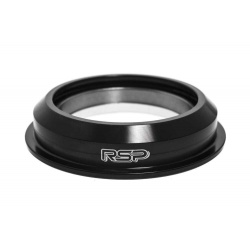 RSP Headset Bottom Cup ZS55/40