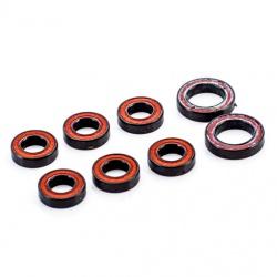 Orbea Occam Main Pivot bearing kit