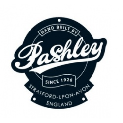 Pashley xxx replacement fork