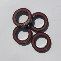 Orbea Occam 15x24x5 bearing