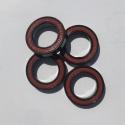 Orbea Occam / Oiz / Rallon 15x24x5 bearing - 6802