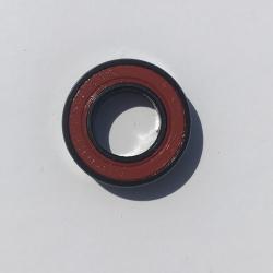 Orbea Occam 10x19x5 Bearing