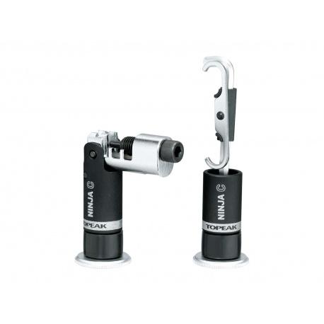 Topeak NINJA C - Chain Tool
