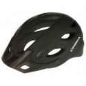 Orbea Sport City helmet