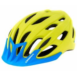 Orbea Endurance M2 helmet - Green