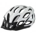 Orbea Endurance M1 helmet