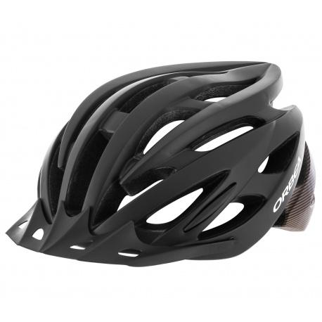 Orbea H10 Helmet - Black
