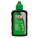 Weldtite TF2 Extreme (Wet) 125ml Synthetic Oil