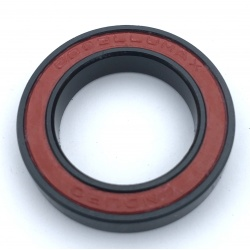 Orbea 17x26x5mm bearing Enduro 6803 LLU MAX