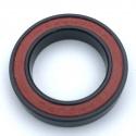 Orbea Occam/Rallon 17x26x5 bearing