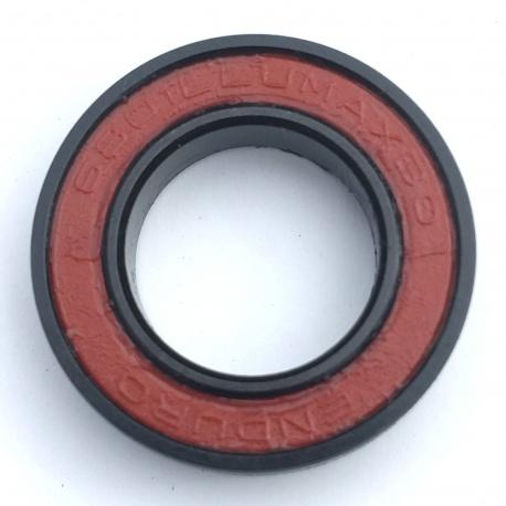 Orbea Enduro 6801 12x21x5 Bearing