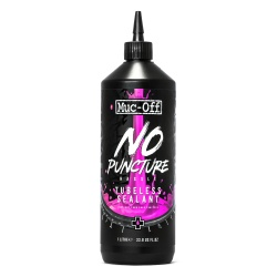 Muc-Off No Puncture Hassle 1 Litre