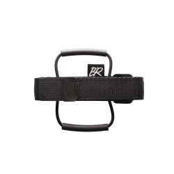 Backcountry Research Mutherload Strap - black