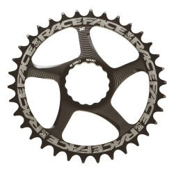 Race Face Cinch direct mount chain ring