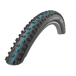 Schwalbe Nobby Nic Speedgrip MTB tyre