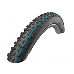 Schwalbe Racing Ralph MTB tyre