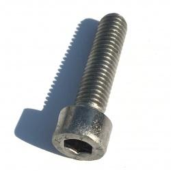 Orbea M5x20 expander bolt
