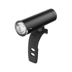Knog pwr commuter front bike light 450 lumens