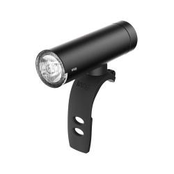 Knog pwr commuter front bike light 450 lumens
