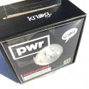 Knog pwr 600 lumens lighthead