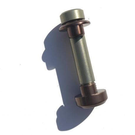 Orbea front shock pivot bolt kit Oiz and Rallon (2014)