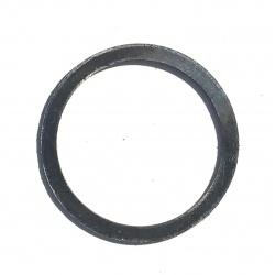 Orbea Rallon preload O-ring washer