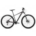 Orbea MX 20 mountain bike 2019