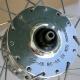 Brompton Son hub dynamo kit - including front brompton wheel - the Son hub