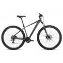 Orbea MX 50 mountain bike 2019