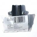 Brompton brake pads and holders