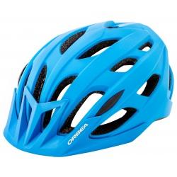 Orbea Endurance M2 helmet - Blue