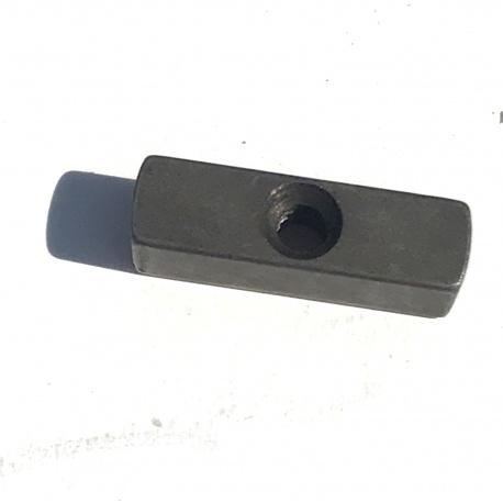 Sturmey Archer axle key (OP)