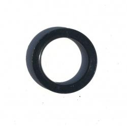 Sturmey Archer clutch spring cap