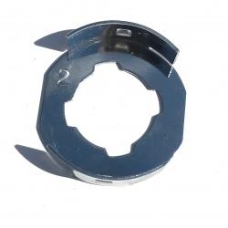 Sturmey Archer Actuator Plate