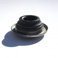 Sturmey Archer Cone / Lock Nut
