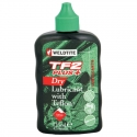 Weldtite TF2 (Dry) 125ml Synthetic Oil