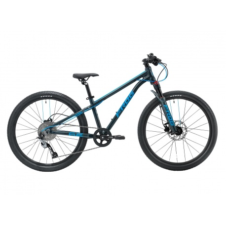 Frog MTB 62 lightweight kids mountain bike