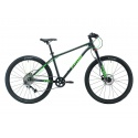 Frog MTB 72 lightweight kids mountain bike