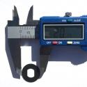 Sturmey Archer Lock Washer - HMW150