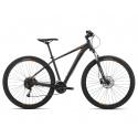 Orbea MX 40 mountain bike 2019