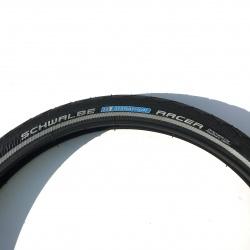 Schwalbe Marathon Racer 16 x 1.35 Brompton tyre