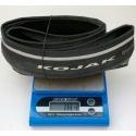Brompton Schwalbe Kojak 16 inch tyre