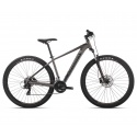 Orbea MX 60 mountain bike