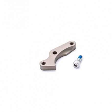 Orbea ISCG05 Adaptor Kit Rallon 2014/2015
