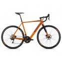 Orbea Gain D30 electric road bike - 2019 model