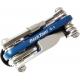 I-Beam Mini Fold Up Allen Key / Screwdriver Set - IB-1 - from Park Tool USA