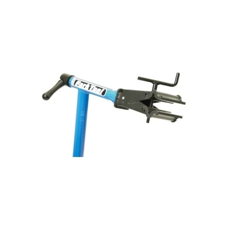 Home mechanic bicycle repair stand - PCS-9 - by Park Tool USA