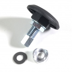 Brompton lower stop disc set